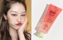 """4 loại essence """"xịn sò"""" giá dưới 550k bạn nên sắm ngay để skincare thật nhàn mà da vẫn đẹp lên trông thấy"""