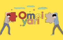 """Khi """"nghĩ cho người khác"""" trở thành một triết lý cuộc đời: Từ Omoiyari nghĩ về cách sống của người Nhật Bản"""