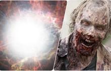 """Tìm ra 3 ngôi sao """"xác sống"""", có thể chết đi sống lại trong sự kinh ngạc của khoa học"""