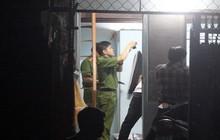 Cô gái Tuyên Quang 9x đâm chết tình địch ở khu trọ của bạn trai