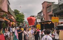 Nóng: Đài Loan chính thức siết chặt điều kiện miễn visa cho du khách Việt, đã khó nay càng khó hơn!