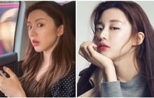 """Chỉ một khoảnh khắc tỏ thái độ """"lồi lõm"""", gái xinh được so sánh với """"mợ chảnh"""" Jeon Ji Hyun"""