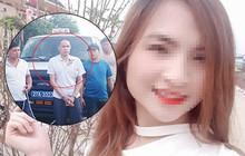 Hé lộ sốc vụ nữ sinh giao gà bị sát hại: Vì Văn Toán không đồng ý đưa nạn nhân đi bệnh viện dù đồng bọn gợi ý