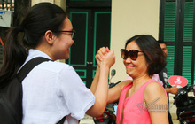 Trường ĐH Công nghệ, ĐH Quốc gia Hà Nội có điểm sàn xét tuyển từ 16 - 20