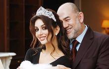 Người đẹp Nga có động thái mới nhất trên Instagram, chia sẻ đoạn video cho thấy sự đổ vỡ với cựu vương Malaysia là điều dễ hiểu