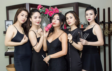 Kpop Trịnh – 6 năm cần mẫn đưa phun tán bột lông mày trở thành xu hướng của giới trẻ