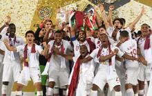 Nhà vô địch Asian Cup Qatar giúp Việt Nam có thêm cơ hội vượt qua vòng loại World Cup