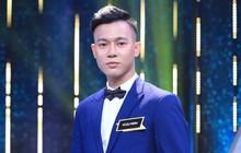 Người ấy là ai: Hương Giang khiến khán giả khó hiểu khi giơ bảng Xanh cho chàng trai LGBT