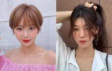 """4 kiểu tóc có thể """"hack"""" tóc mỏng trở nên dày hơn gấp 2 gấp 3, lại còn xinh không bàn cãi"""