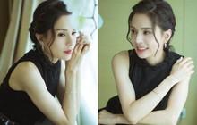 """""""Tiểu Long Nữ"""" độc thân đắt giá nhất Cbiz Lý Nhược Đồng: U50 vẫn đẹp đỉnh cao, mãi chẳng chịu """"chống lầy"""""""