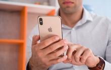 iPhone XI sẽ là chiếc điện thoại nghèo nàn, đáng thất vọng nhất của Apple