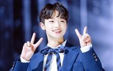 """Truyền thống là đây: Cứ làm Center cho bài hát chủ đề của """"Produce"""" sẽ chắc suất debut"""