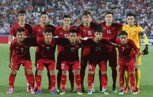 Danh sách tập trung U23 Việt Nam đợt hai tháng 7: Bổ sung 11 cái tên, vẫn không có Quang Hải