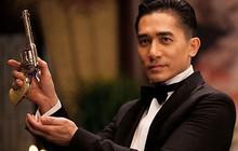 Đóng vai phản diện trong Shang-Chi, Lương Triều Vỹ bị netizen Trung ném đá tới tấp, đòi tẩy chay phim