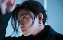 Chán làm thư sinh hiền lành, Jun Phạm hóa kiếm sĩ Nhật với gương mặt lạnh lùng trong sản phẩm âm nhạc mới