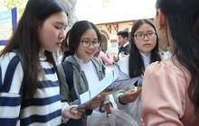 ĐH Y Dược TPHCM, Y khoa Phạm Ngọc Thạch công bố điểm sàn: Cao nhất 21 điểm