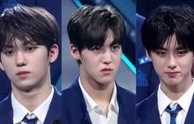 """Lần đầu tiên trong lịch sử """"Produce"""": 3 Center của đêm Chung kết đều mất suất debut"""