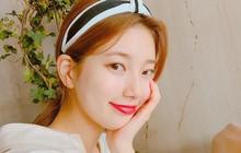 """Lời khuyên """"kim cương"""" từ các sao Hàn: 7 bí kíp skincare có thể mang đến cho bạn làn da đẹp căng giống họ"""