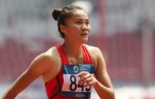 VĐV Việt Nam thiệt đủ đường khi phải nhận HCV ASIAD 2018 muộn vì đối thủ dùng doping