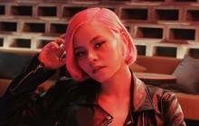 Sau khi công khai hẹn hò, Tia Hải Châu kết hợp Lê Thiện Hiếu bày hội chị em bí kíp thả thính trong MV mới!