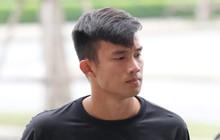 """Bad boy U19 từng vướng scandal """"người lớn"""" hội quân cùng U22 Việt Nam, sẵn sàng đón nhận thử thách từ HLV Park Hang-seo"""
