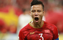 Cầu thủ ở giải bóng đá Mỹ trở thành trò cười sau khi sút penalty giống Quế Ngọc Hải