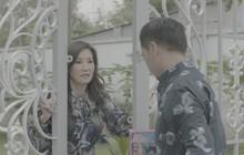 """Giữa tin đồn li hôn, Hồng Đào thẳng tay đuổi Quang Minh ra đường vì đoán trật sinh nhật mình ở trailer """"Tìm Chồng Cho Mẹ"""""""