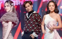 Ali Hoàng Dương bị phản ứng khi vô tư nhận xét Hương Giang và Phạm Quỳnh Anh hát không bằng thí sinh nhí trên sóng truyền hình