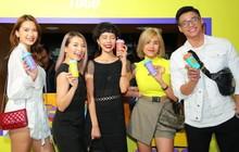 Dr.Jart+ chính thức ra mắt tại Việt Nam, quy tụ loạt beauty blogger đình đám hàng đầu