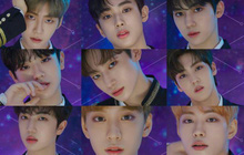 Vì sao boygroup thành lập từ các thành viên debut hụt tại Produce X 101 lại có thể là đối thủ hàng đầu của X1?