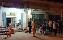 Yên Bái: Ghen tuông mù quáng, gã đàn ông sát hại người tình của vợ cũ