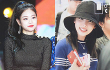 Idol Hàn chẳng bao giờ phải lo mặt to vì họ luôn găm sẵn 5 bí kíp đơn giản mà cực kỳ hữu hiệu