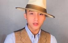 """Loạt quy định gắt gao khi đi xem """"Sky Tour"""" của Sơn Tùng M-TP: Căng đét chẳng khác ngôi sao quốc tế"""