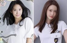"""Tóc tai và son phấn thật giản đơn, Yoona gây trầm trồ với nhan sắc """"lão hoá ngược"""" trẻ như thời mới debut"""