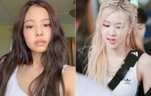 Black Pink và đồ làm đẹp bất ly thân: Jennie luôn mang kem chống nắng, Rosé và Jisoo chỉ mê đồ giá rẻ