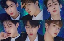 """Mnet nói gì trước cáo buộc gian lận phiếu bầu tại Chung kết """"Produce X 101""""?"""