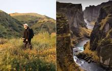 """Hàng loạt địa điểm du lịch tuyệt đẹp trên thế giới phải đóng cửa do quá nhiều du khách """"bu đen bu đỏ"""" check-in"""