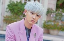Sốc trước tin Chanyeol (EXO) phát hiện khối u nang và phải phẫu thuật ngay khi chuẩn bị comeback