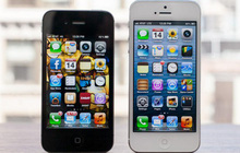 """Không phải để """"giết"""" Android đâu, đây mới là lý do khiến Apple bất ngờ cập nhật cho iPhone 4S, 5 và iPad 2"""