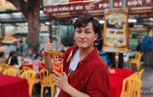 """Tìm kiếm hương vị Việt tại """"đất nước sắc màu"""" Malaysia với chàng hot boy xứ Nghệ của top 10 Here We Go 2019: Đi thật xa để tự hào!"""