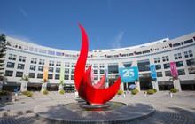 Top 5 trường đại học trẻ tốt nhất thế giới năm 2019, châu Á góp mặt 3 đại diện