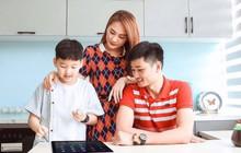Giải pháp kết nối giữa cha mẹ và con cái trong thời đại số