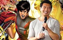 4 cách trở thành siêu anh hùng Marvel: phải chủ động nộp CV như Shang-Chi và Blade mới mong có cửa