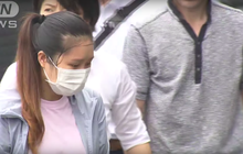 Bản án gì đang chờ đợi nữ sinh Việt vừa bị bắt vì mang 360 trứng vịt lộn và 10kg nem chua vào Nhật Bản?