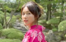 Khả Ngân trở thành Đại sứ du lịch vùng Wakayama Nhật Bản, được truyền thông nước bạn đồng loạt đưa tin