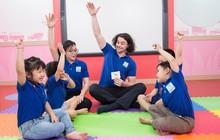 Chánh văn Hoàng Anh Tú: Đừng ép trẻ học, hãy để trẻ thích học!