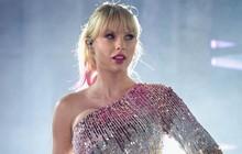 Taylor Swift dành cả thanh xuân để giải quyết kiện tụng: Từ xù tiền hợp đồng, quỵt cát sê đến đạo nhạc