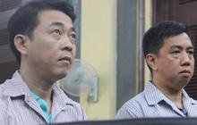 Nóng: Bắt cựu Phó tổng giám đốc Công ty CP VN Pharma liên quan vụ thuốc ung thư giả