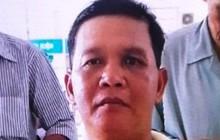 Bắt tên cướp rút dao đe doạ nạn nhân, lấy 200 triệu đồng lúc rạng sáng ở Tiền Giang