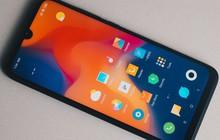 """Trên tay Redmi Note 7 đang được săn đón: Màn hình giọt nước, pin """"trâu"""", camera lên tới 48MP, giá từ 4 triệu đồng"""